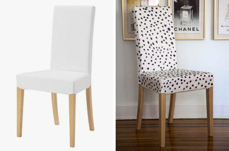 15 újragondolt IKEA bútor… ki mondta, hogy csak így lehet? – BuzzBlog