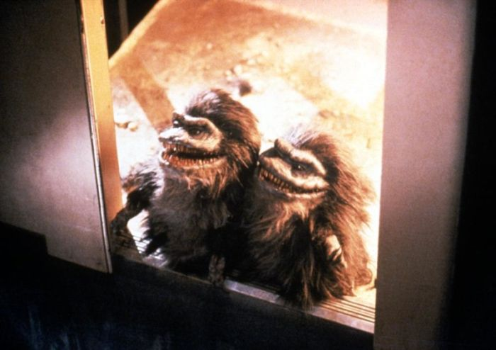 CRITTERS 3, 1991. (c) New Line Cinema.
