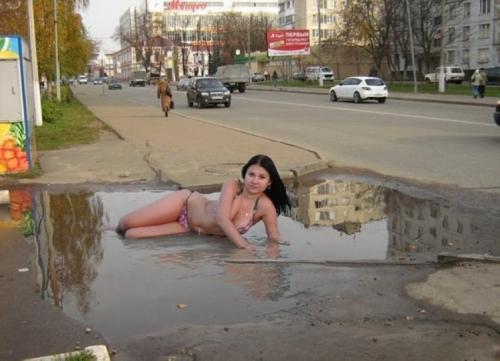orosz2
