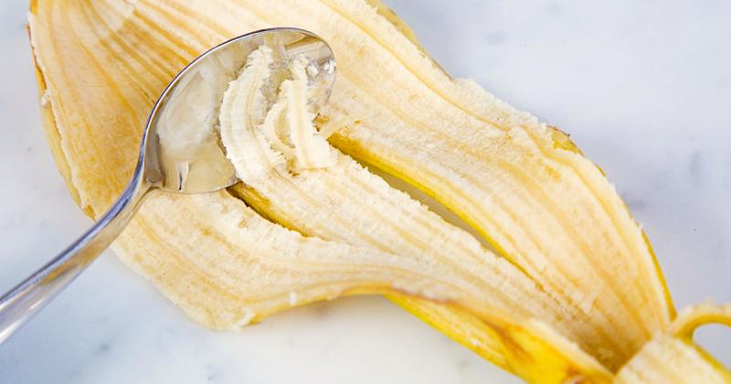 banan-fb