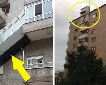 balkon-fb