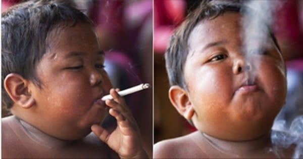 Miért káros a dohányzás a nőkre?