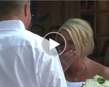 lány találkozik sós házasság)